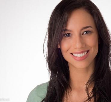 Alicia Schuelke